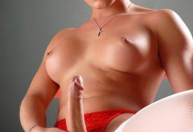 Mia Isabella (45)