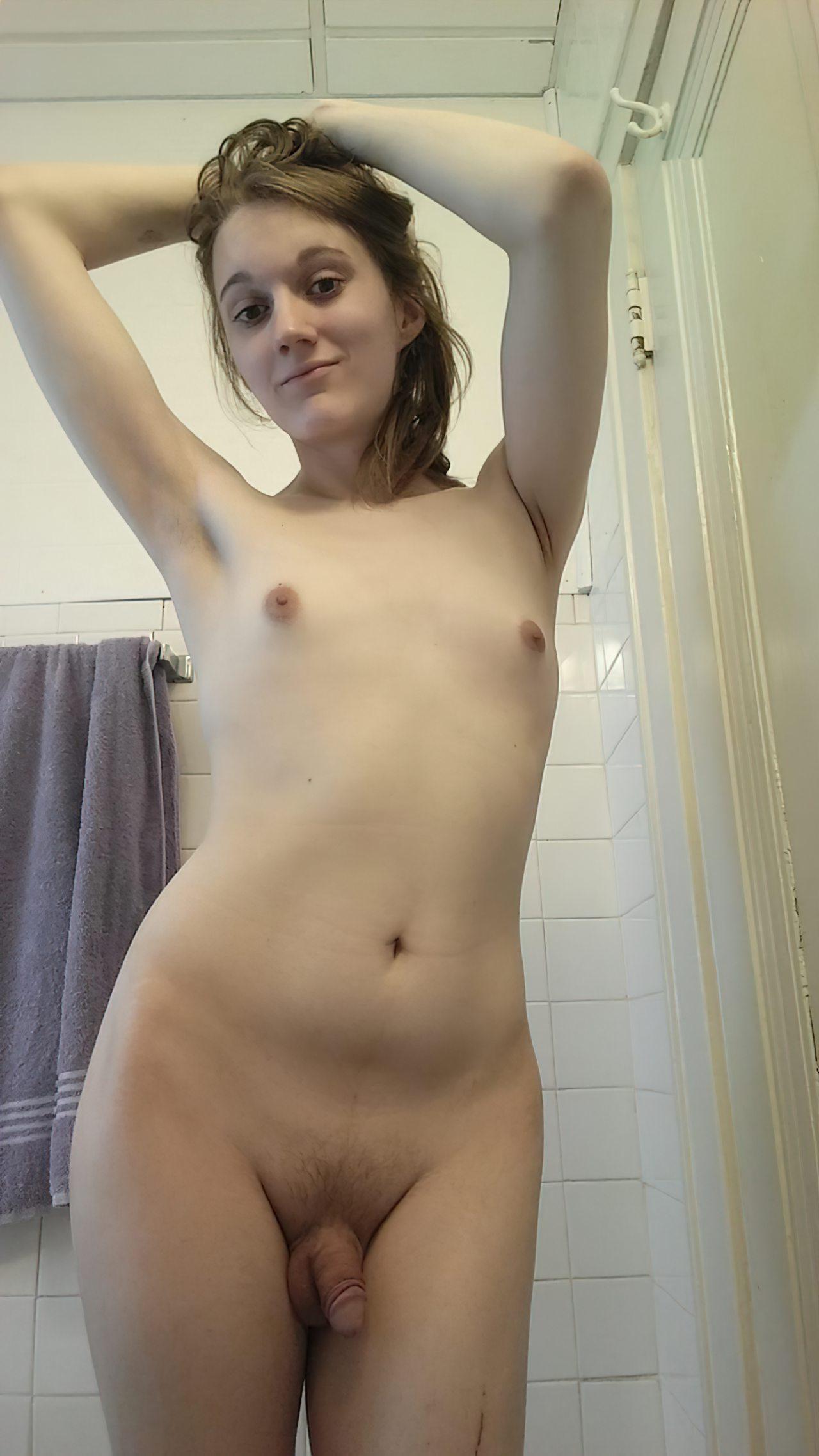 Trans Fotos (43)