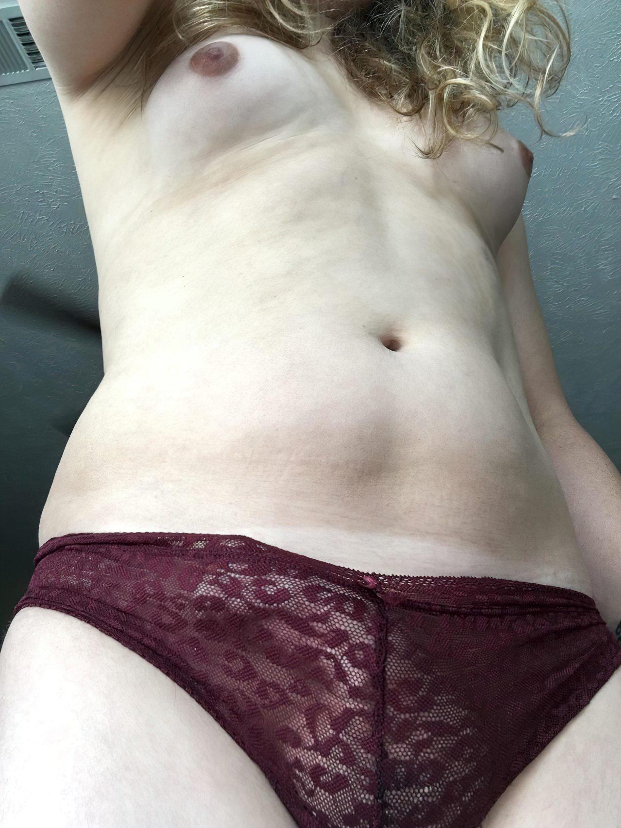 Fotos Caseiras Trans Natural (4)