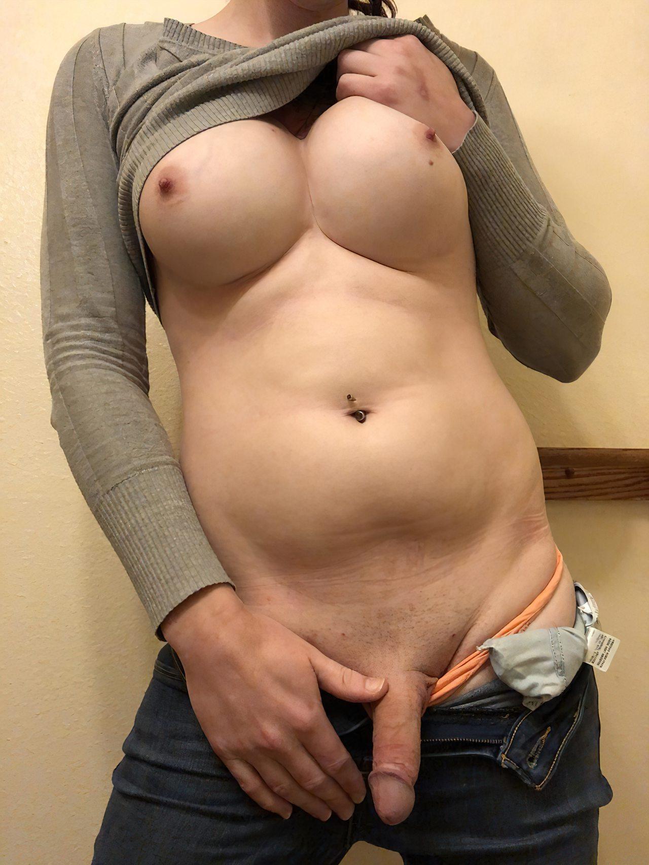 Fotos de Travestis (21)