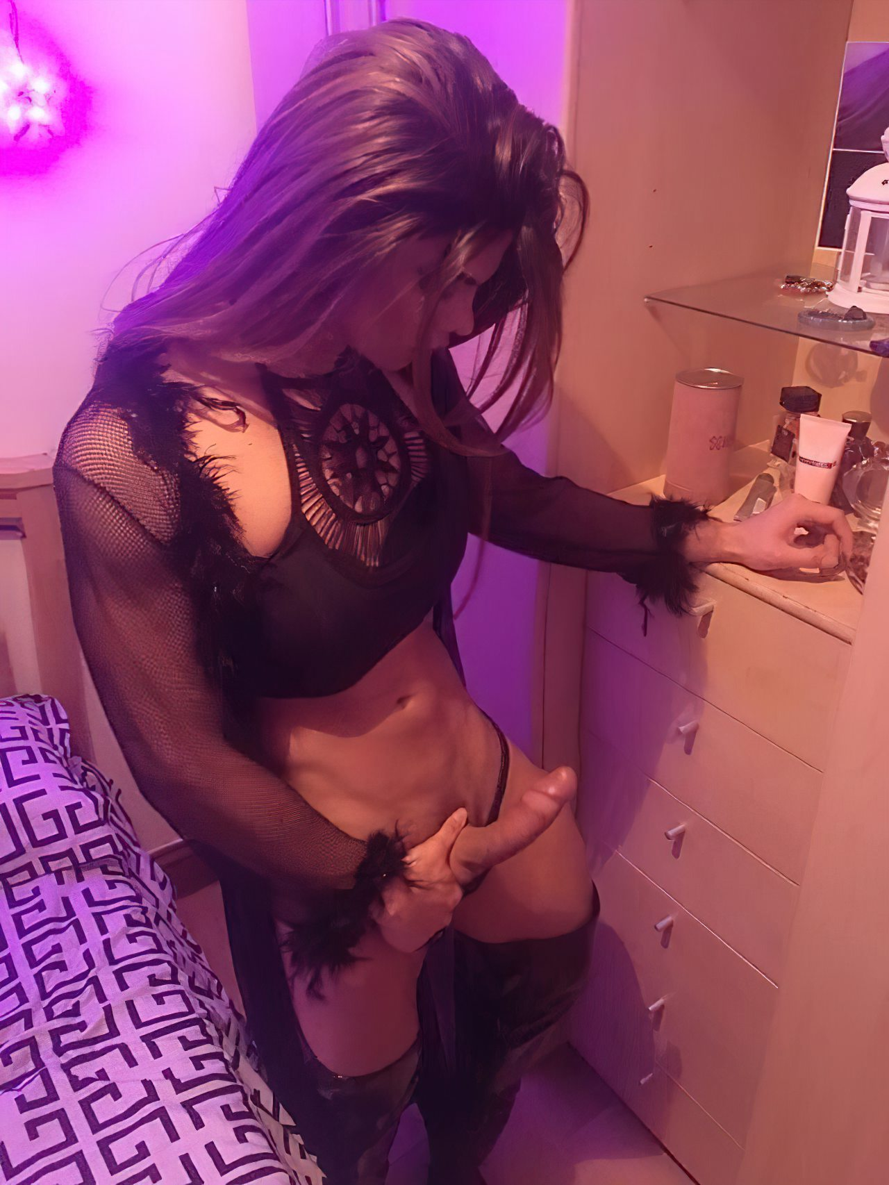 Fotos de Travestis (32)