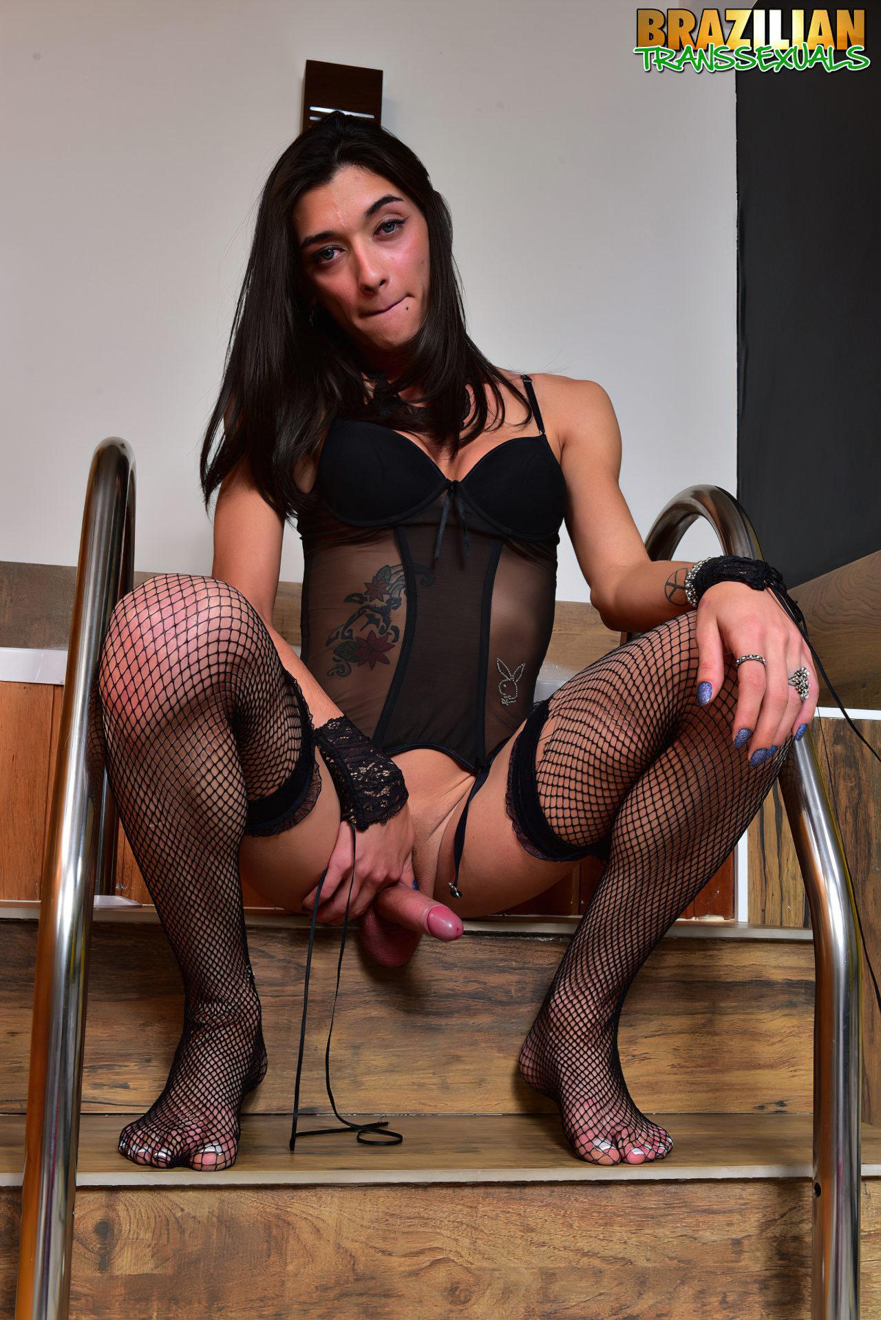 Jessica Angel (3)