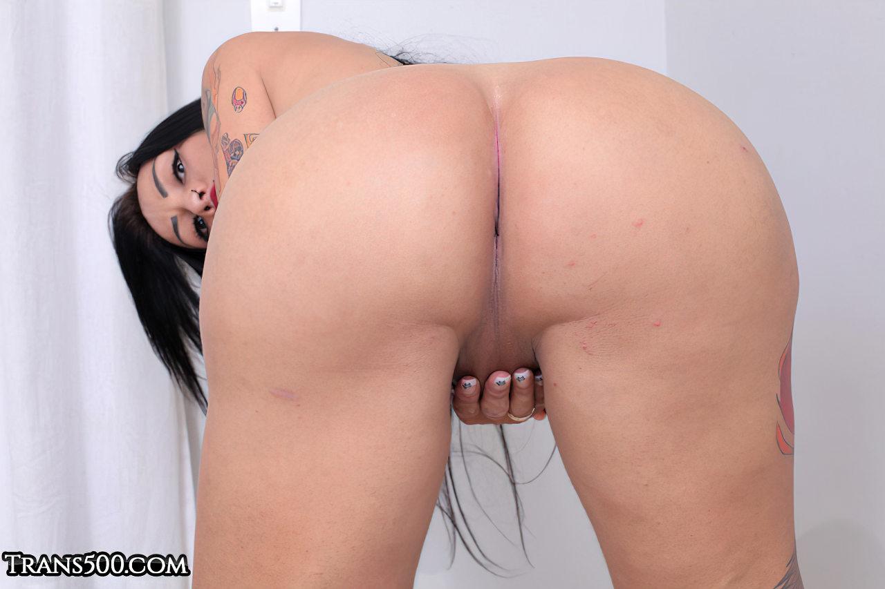 Nicolly Pantoja Sexo Anal (7)