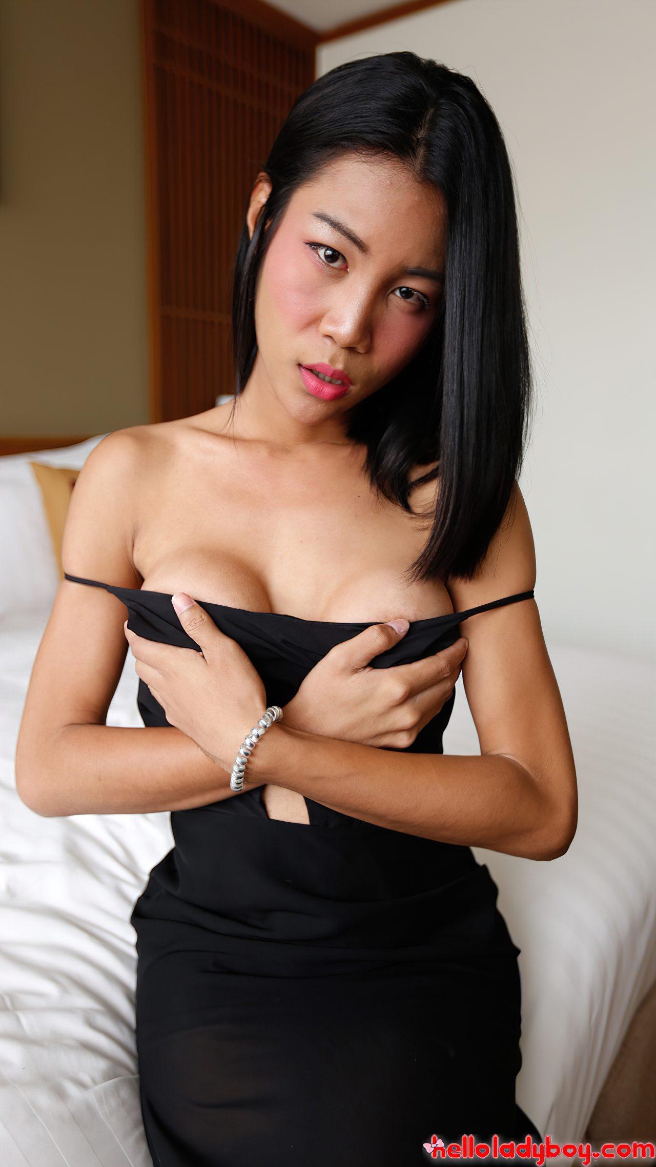 Oriental Elegante No Quarto (3)