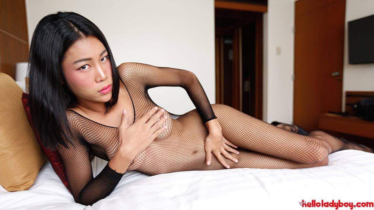 Oriental Elegante No Quarto (4)