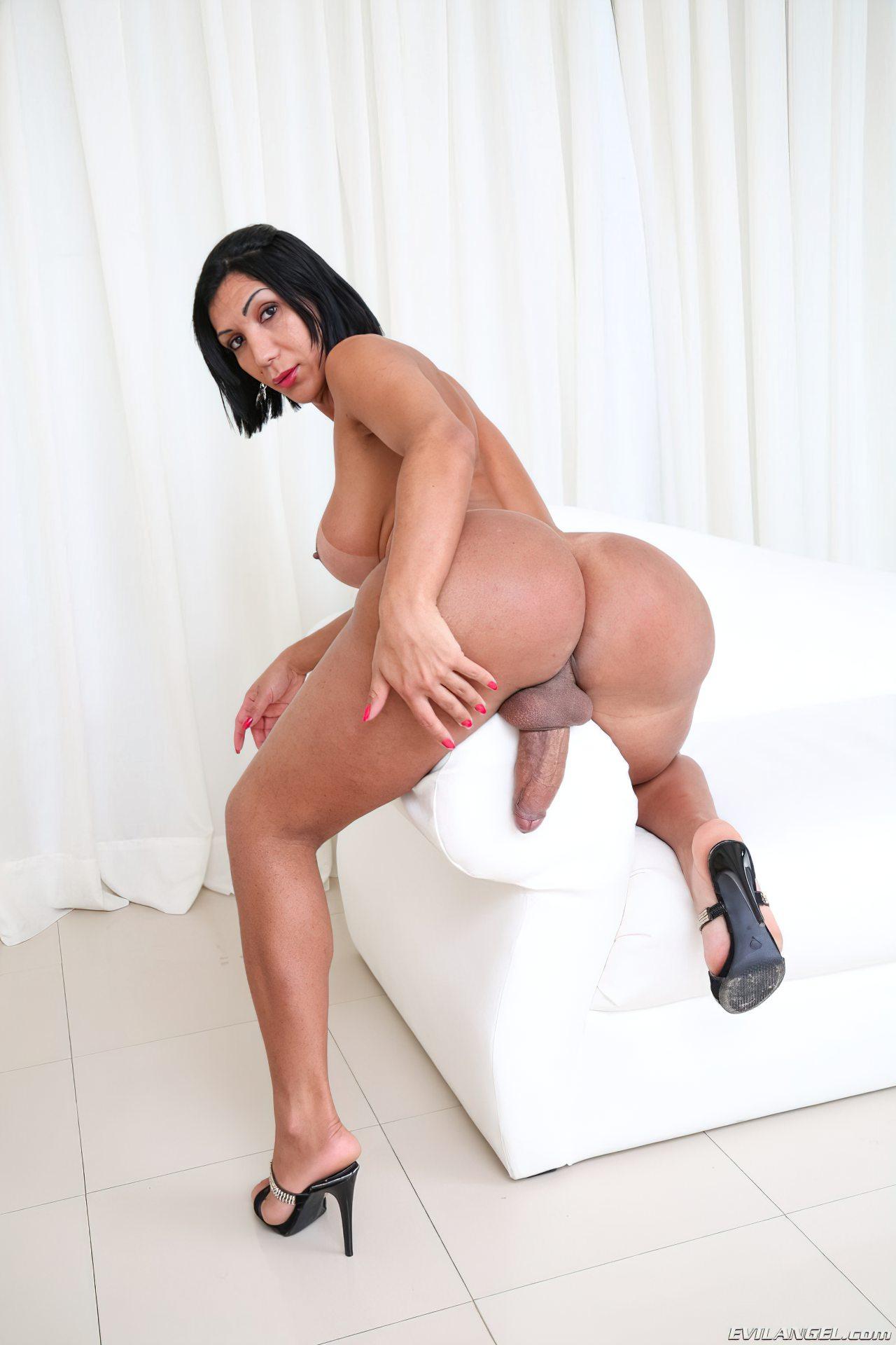 Sabrina Suzuki Travesti (37)