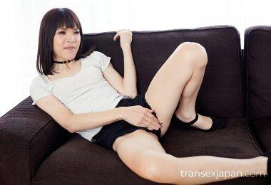 Travesti Japonesa Passiva (8)
