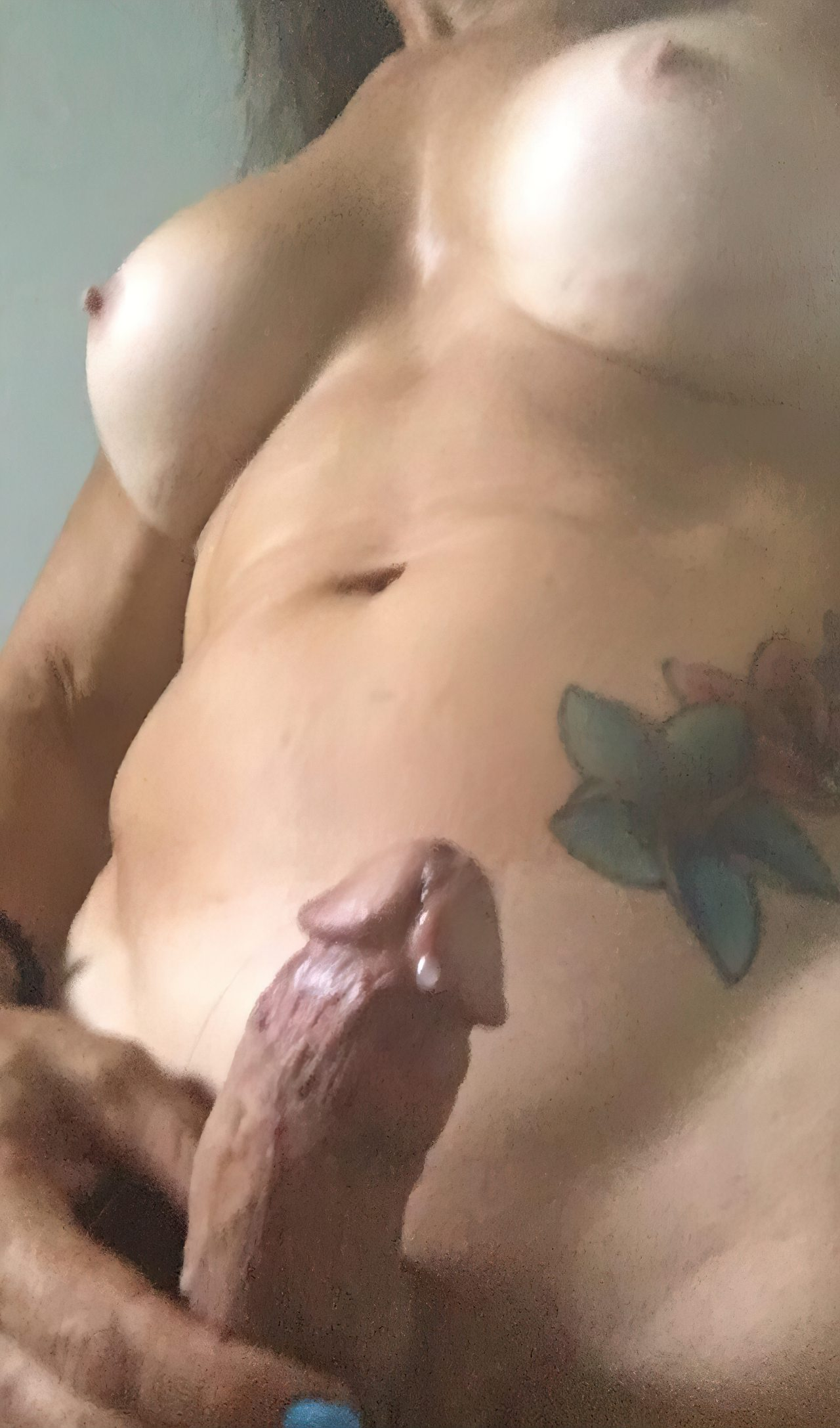 Travestis (11)