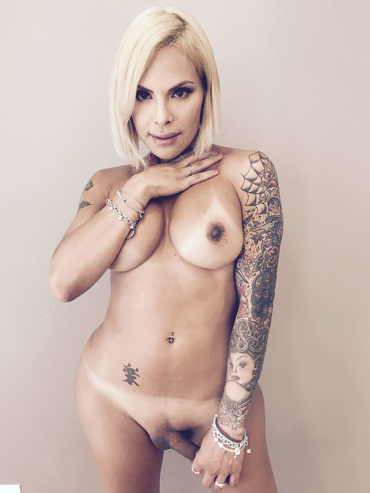 Travestis (33)