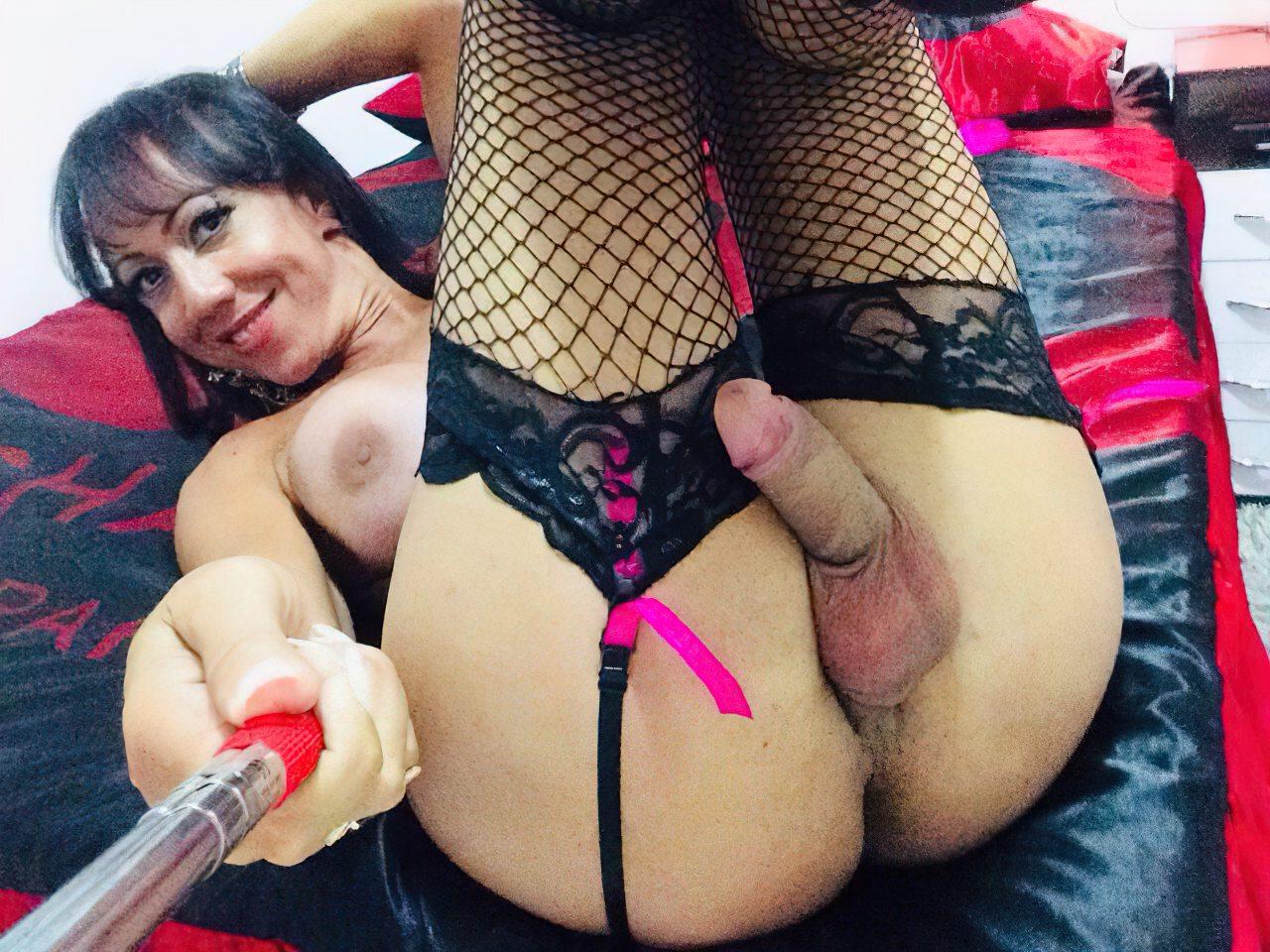 Travestis (51)