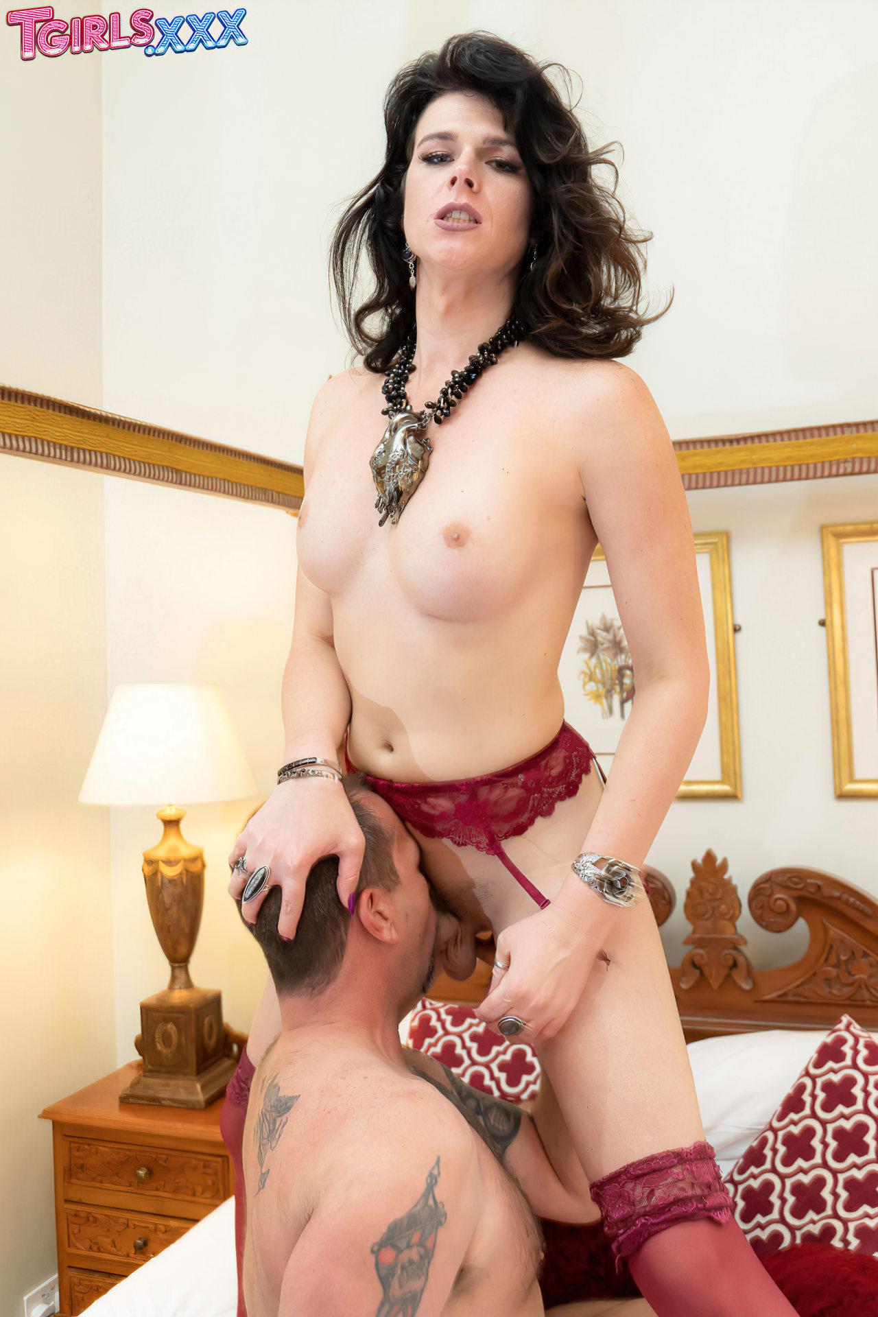 Travestis Pictures (6)