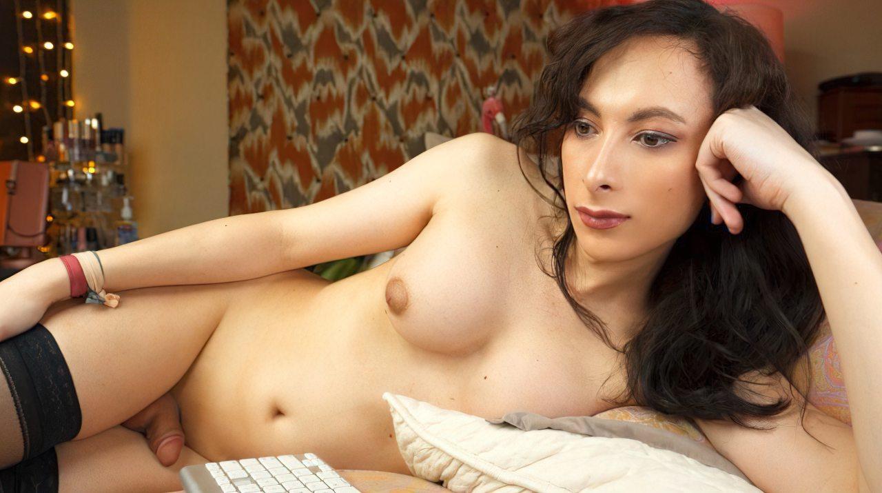 Travestis Pictures (9)
