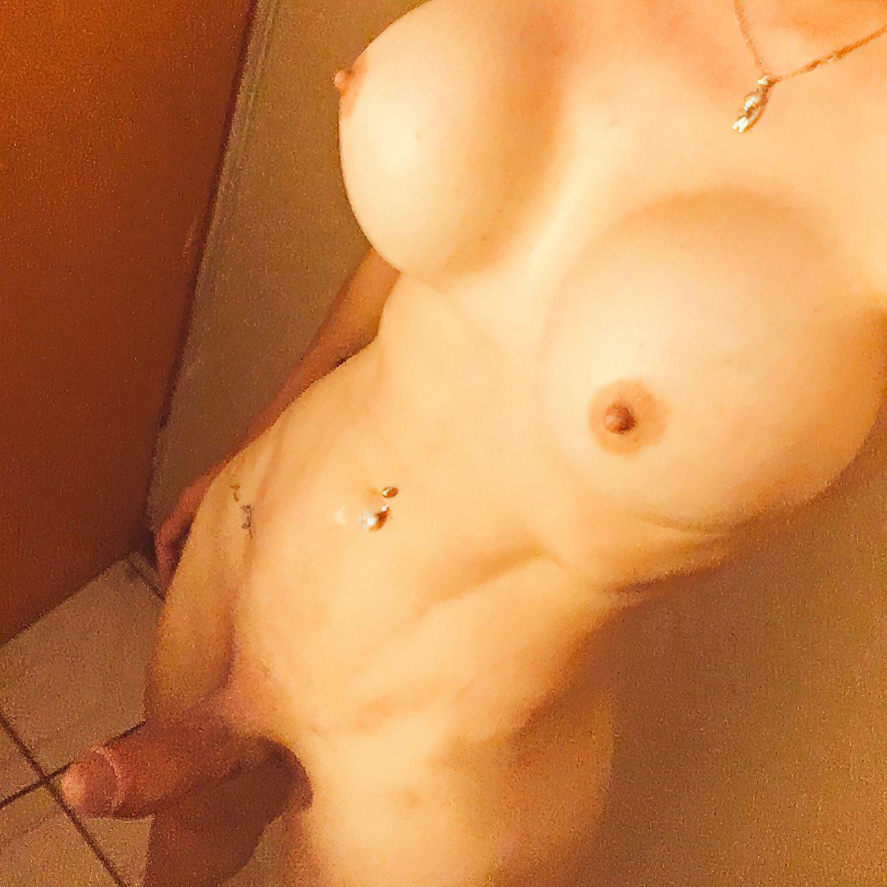 Travestis Pictures (36)