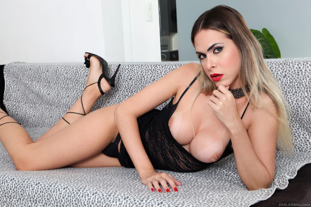Barbara Perez Sexo (1)