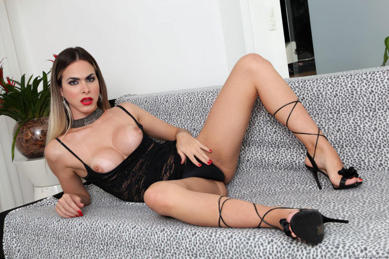 Barbara Perez Sexo (2)