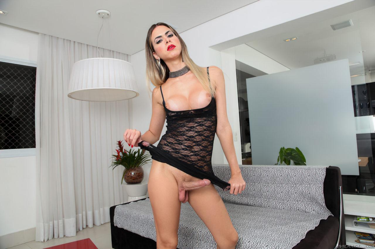 Barbara Perez Sexo (4)
