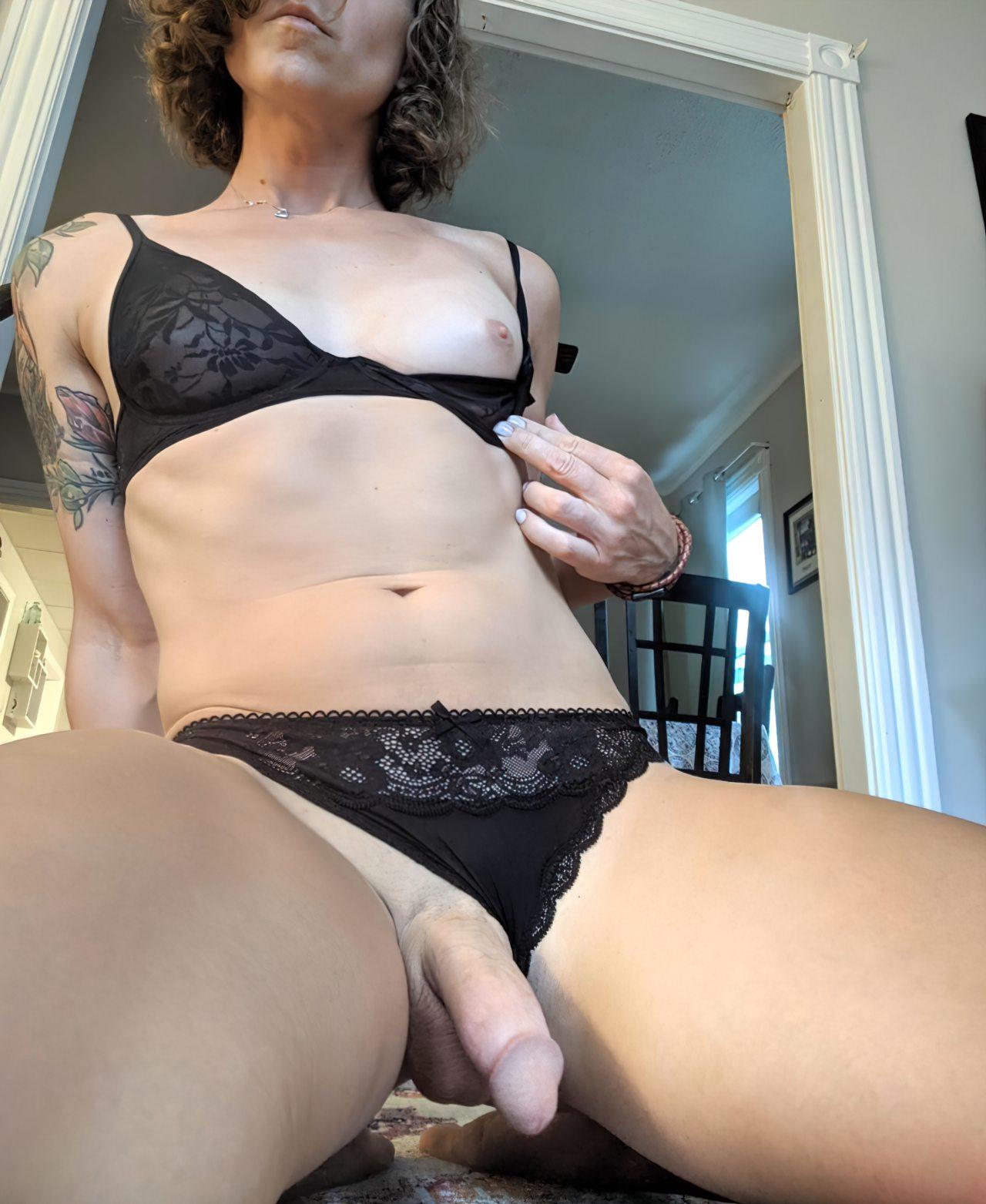 Nudes Transexual Amadora (8)