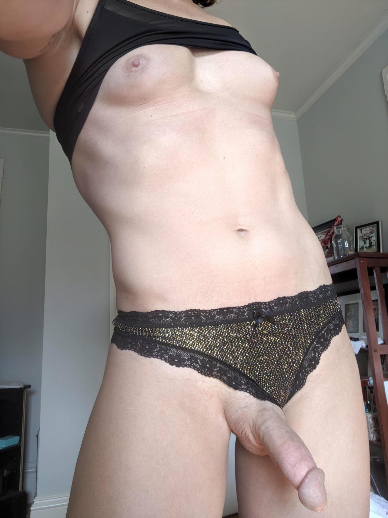 Nudes Transexual Amadora (18)
