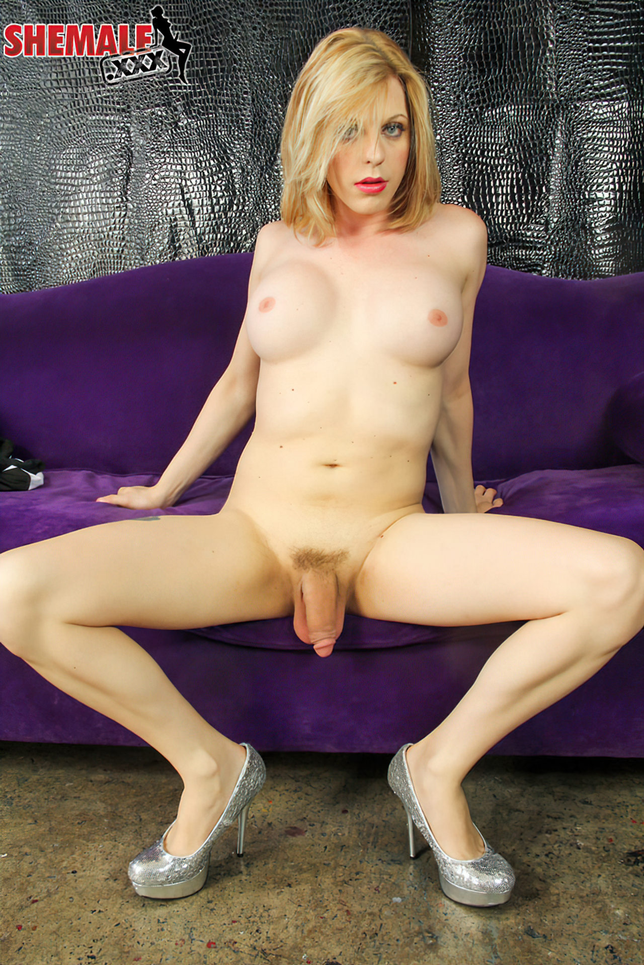 Striptease Travesti Tyra Scott (11)