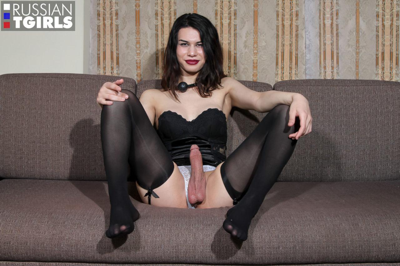 Travesti Alexandra Ramovich (3)