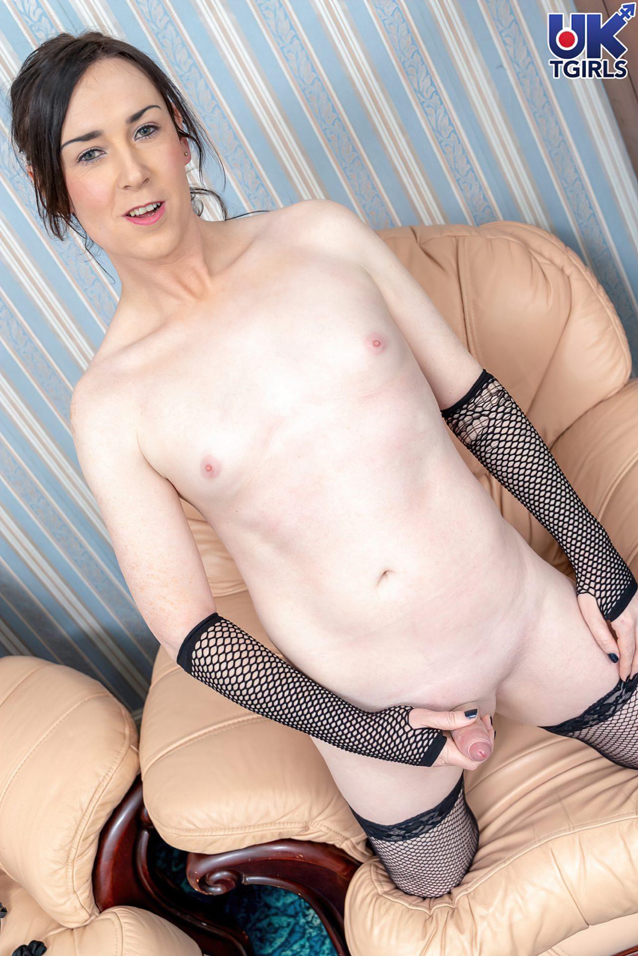Travestis Peladas Fotos (20)