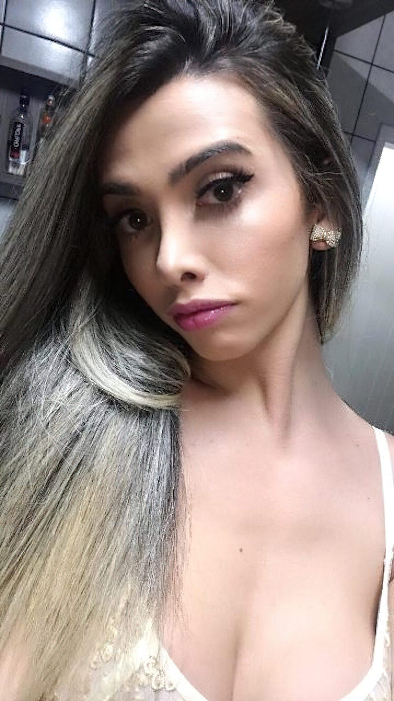 Evilyn Barbie Transex (8)