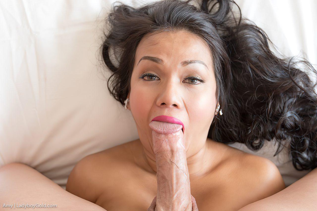 Sexo Oriental Linda Hotel (16)