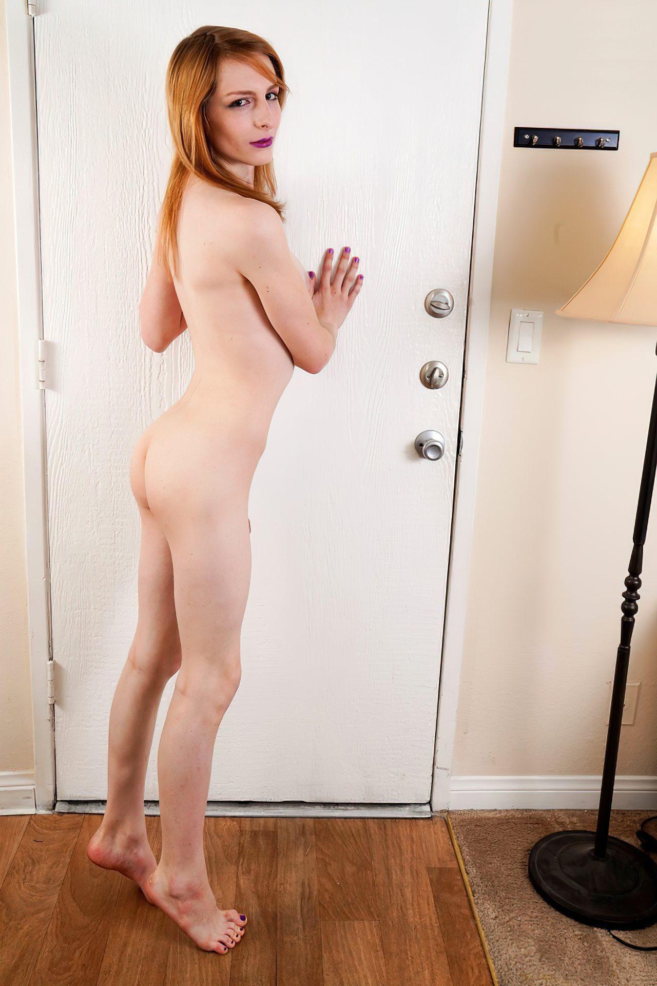 Travesti Elegante Passiva (10)
