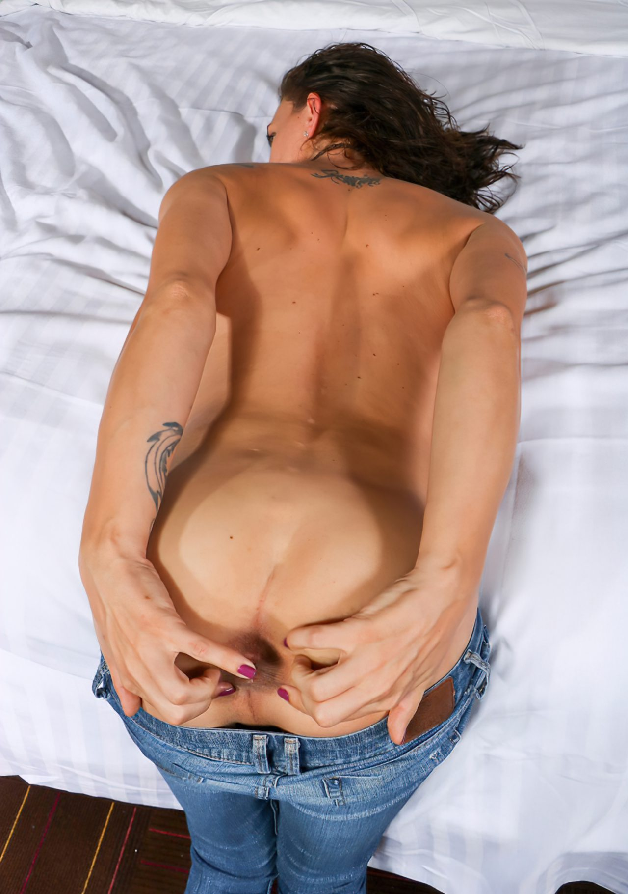 Travestis Nuas (53)