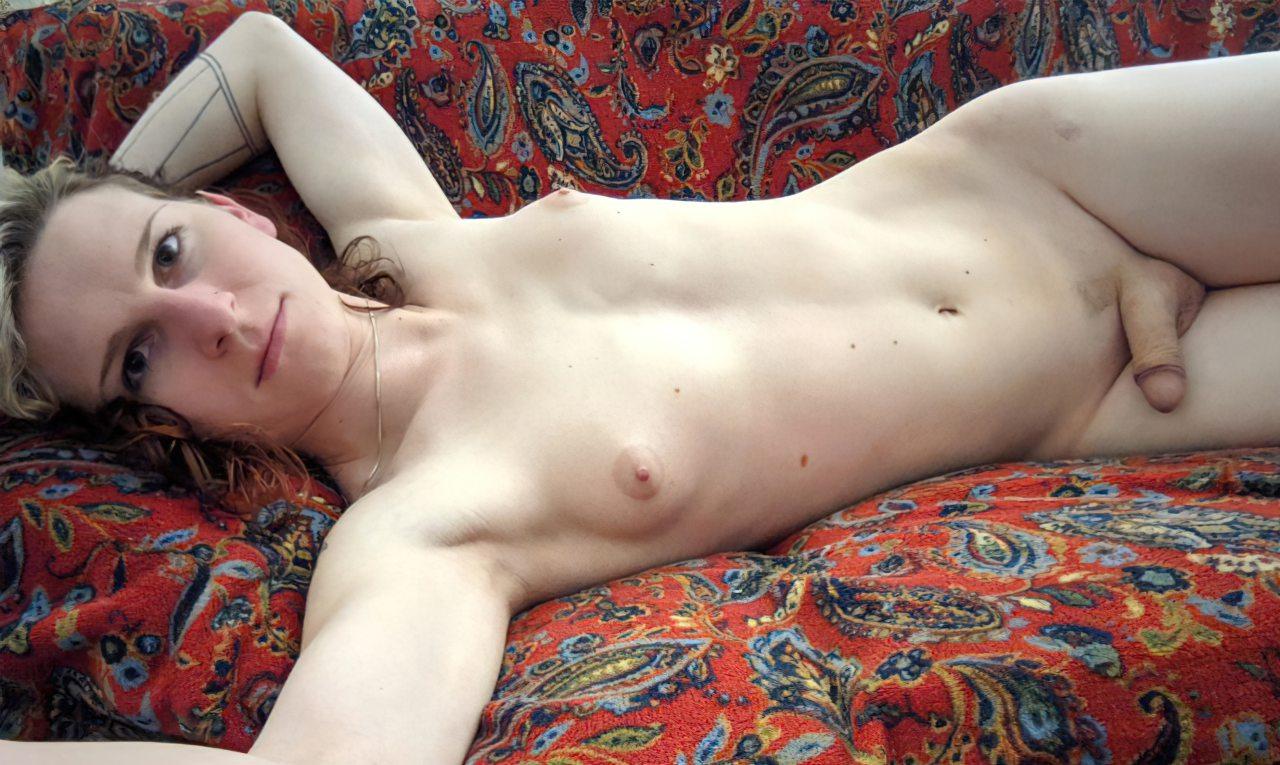 Travestis Peladas (27)