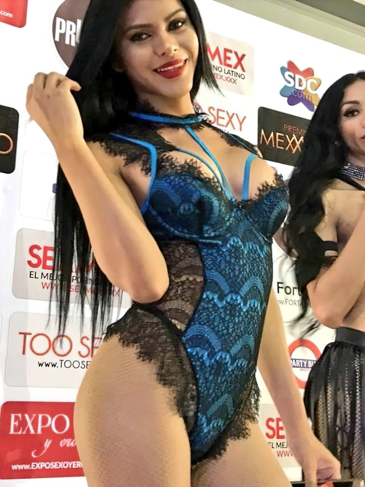 Fotos de Transex Latina (9)