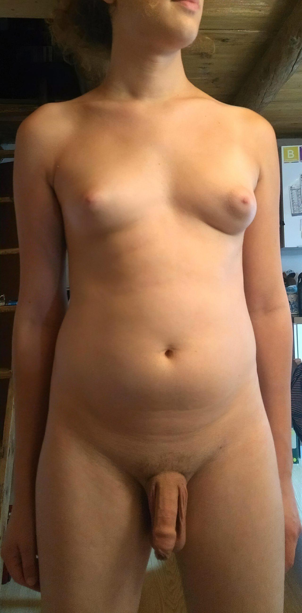 Transexuais (44)