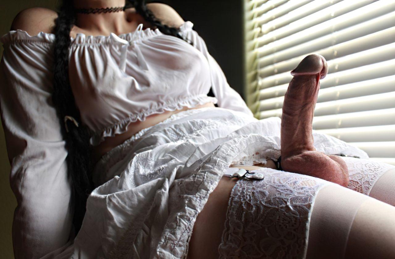 Transexuais (51)