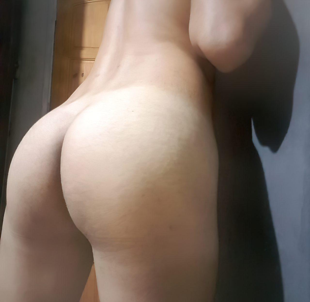 Travesti Putinha Anulada (3)