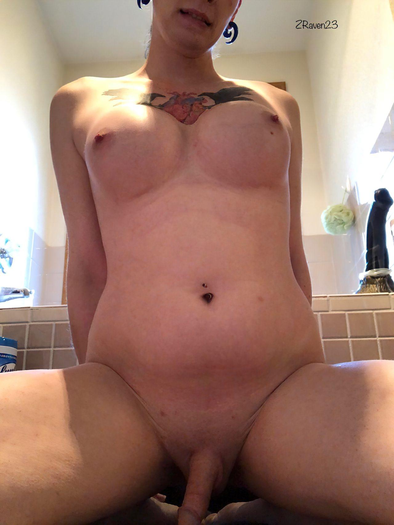 Travestis Peladas (52)