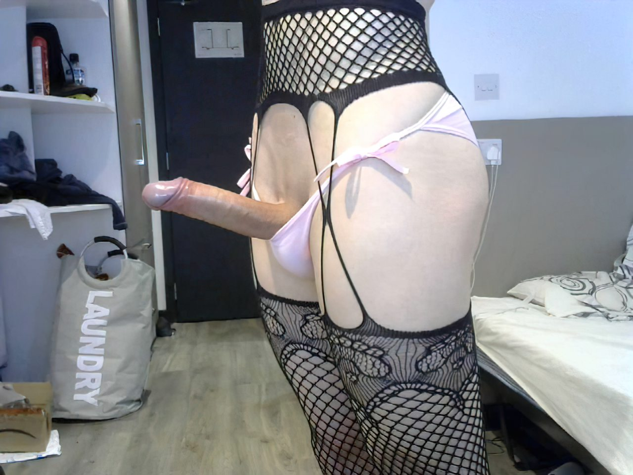 Travestis Sexy (3)