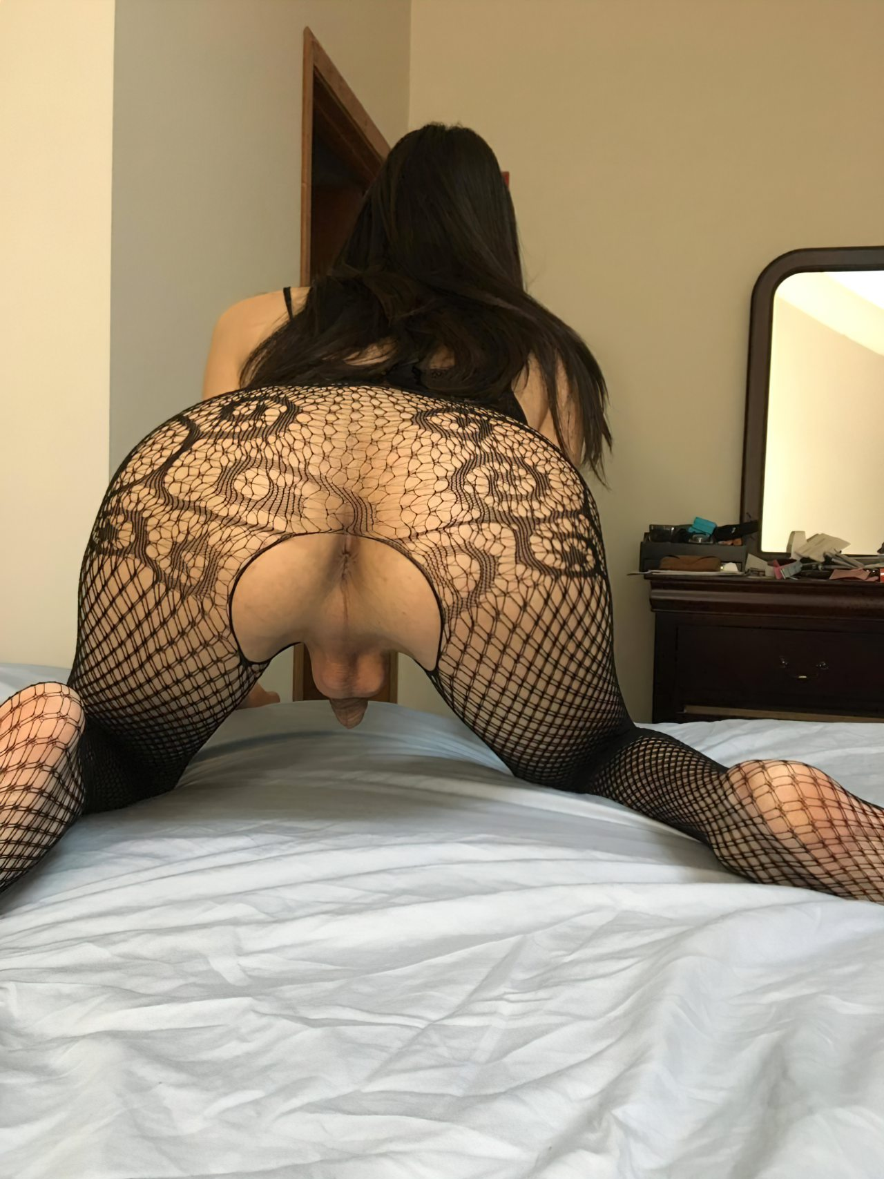 Travestis Sexy (41)