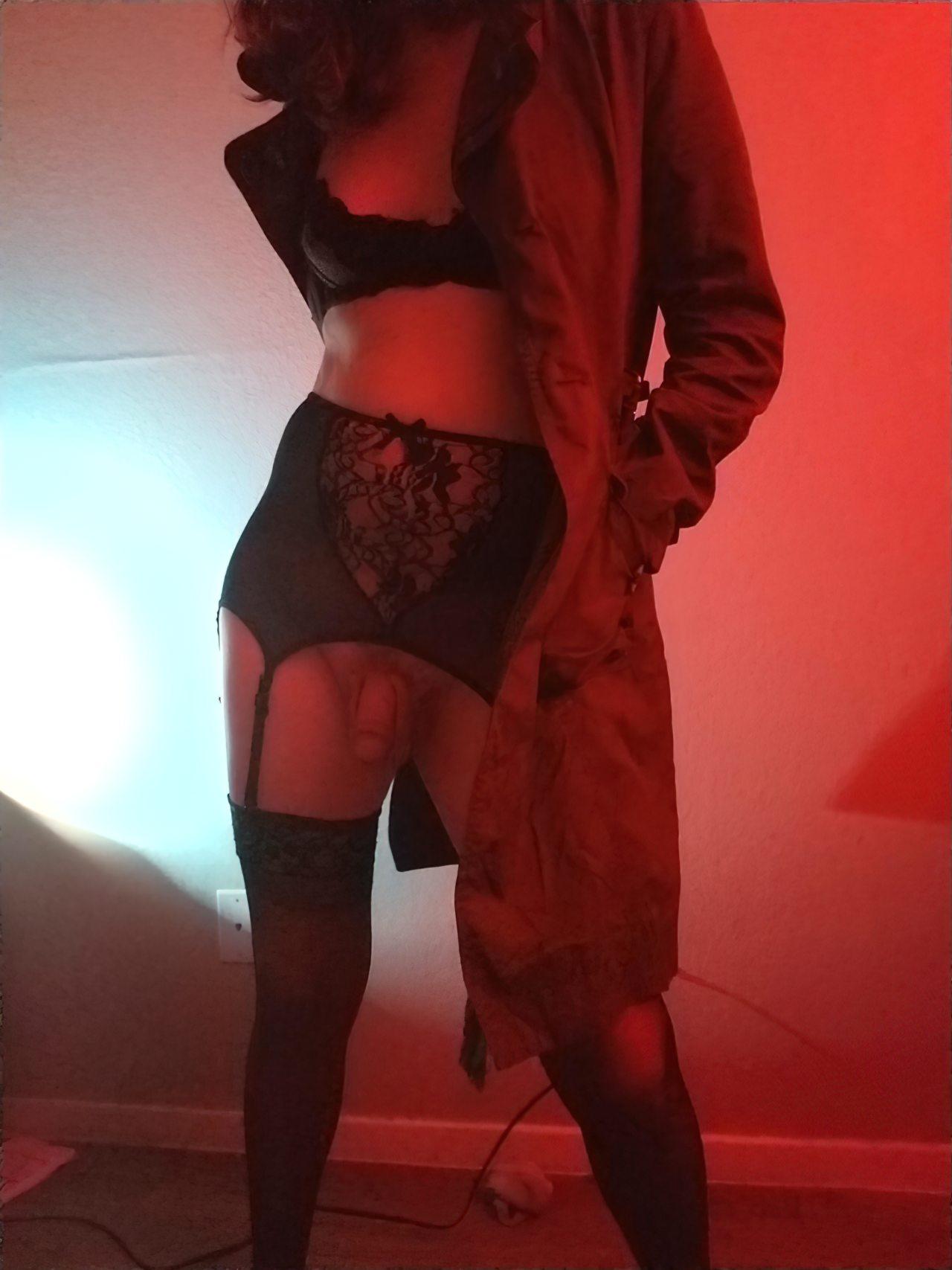 Travestis Sexy (42)