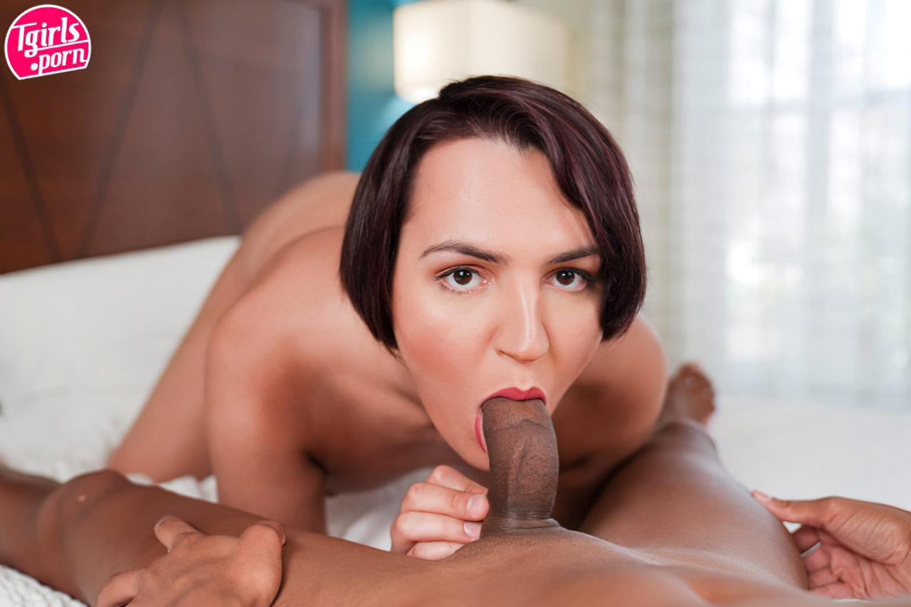 Jaime Royale Sexo com Jean Black (8)