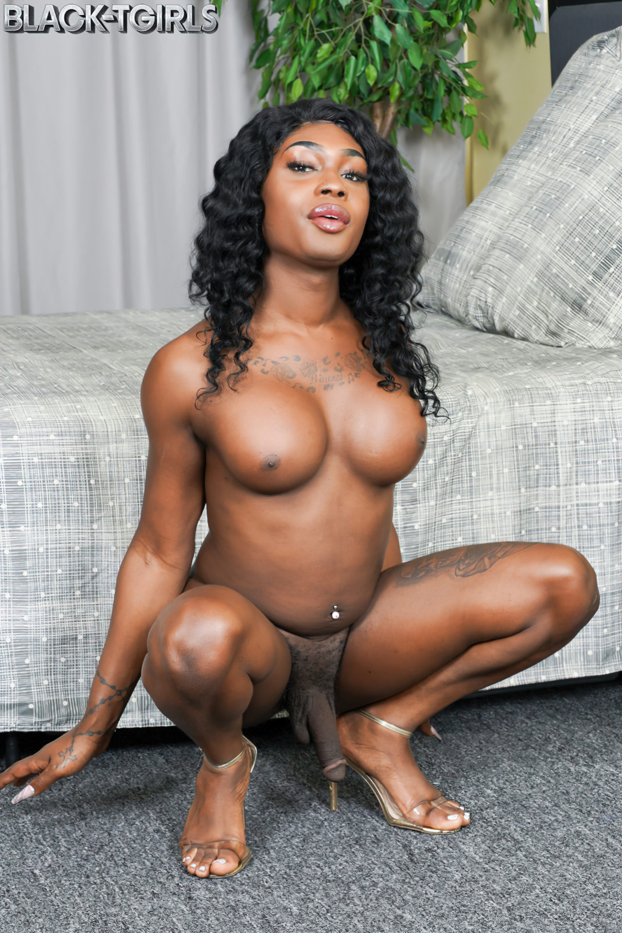 Trans Negra Gostosa (14)