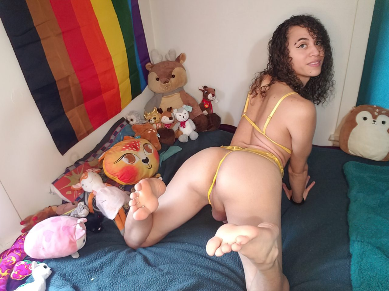 Travestis (22)