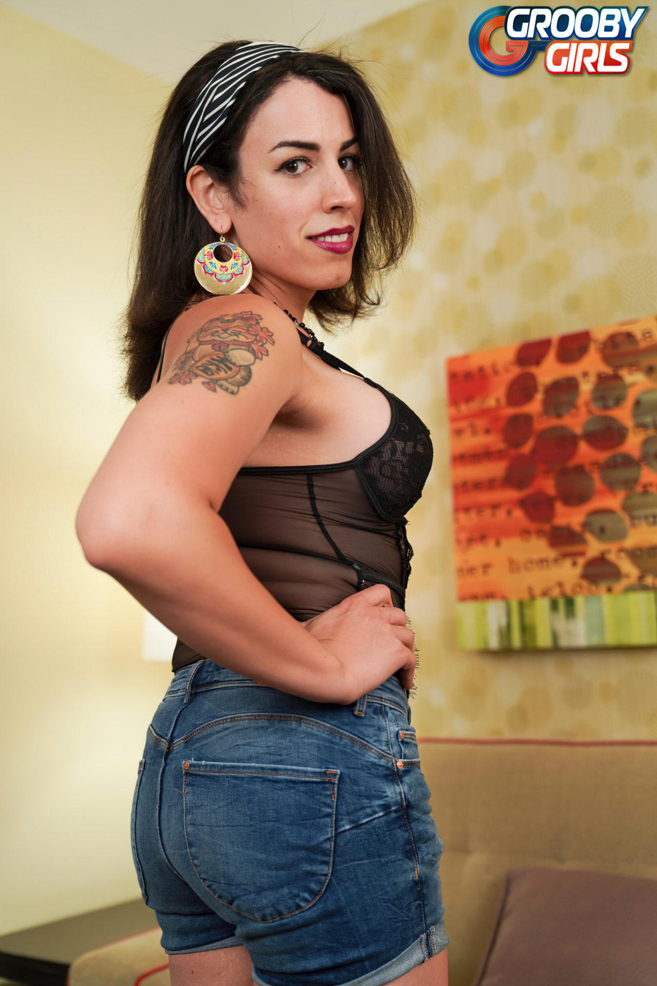 Travesti Alexa Hoyt (2)