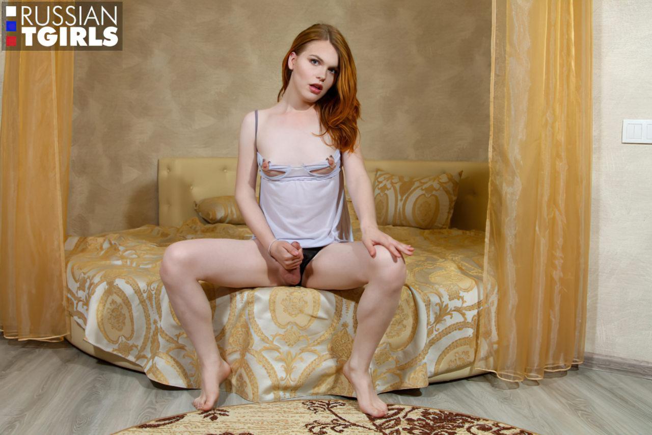 Travesti Alexandra Fadeeva (4)