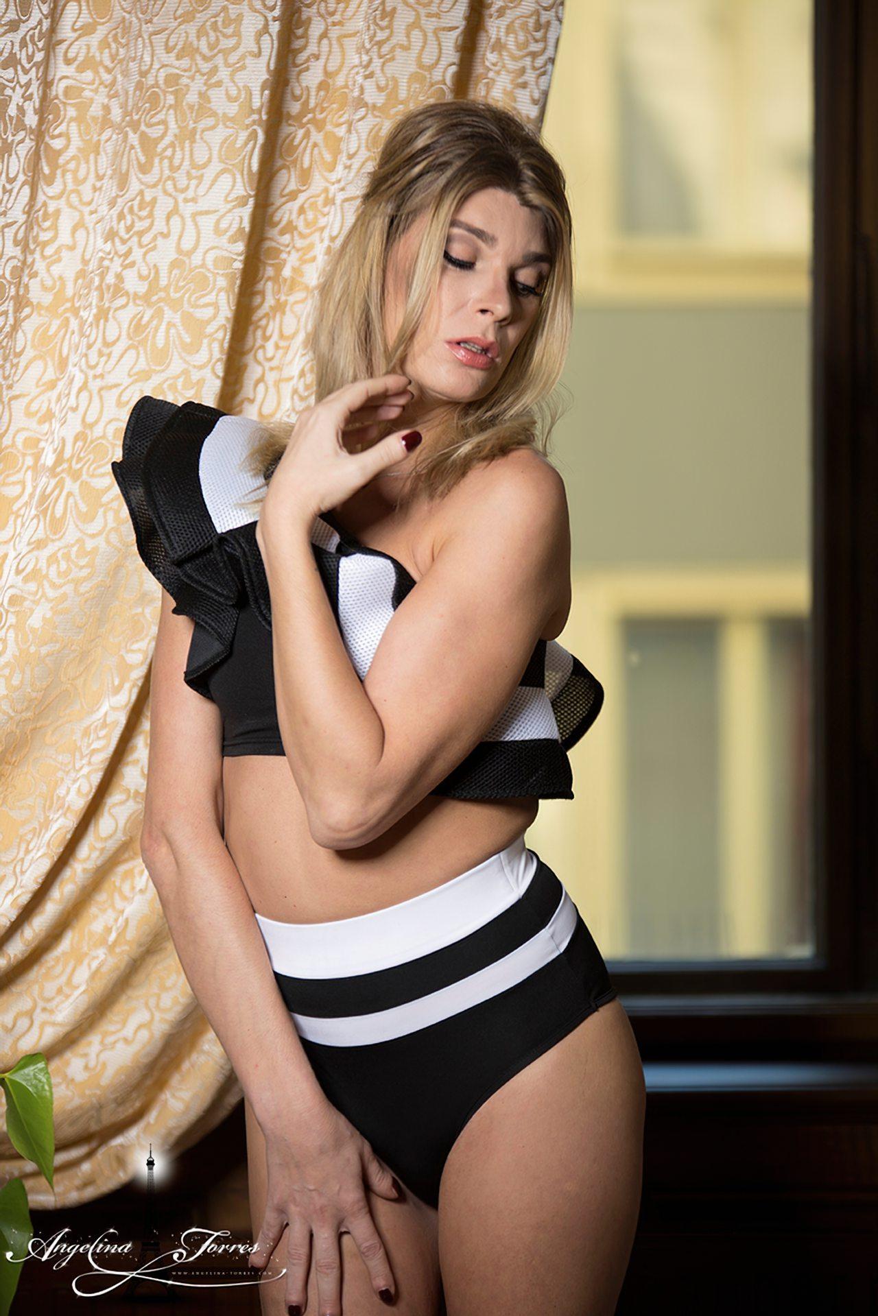 Travesti Safada Angelina Torres (4)