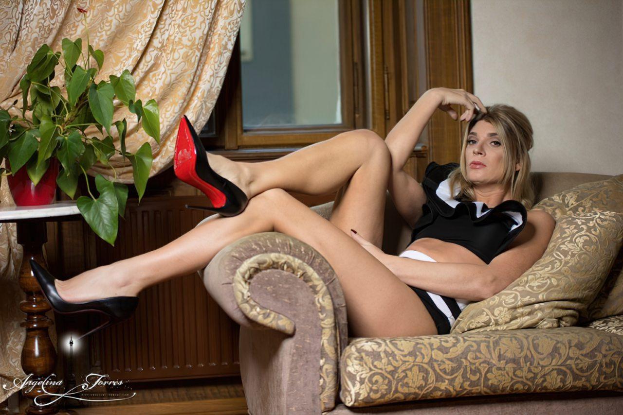 Travesti Safada Angelina Torres (5)