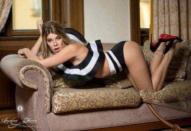 Travesti Safada Angelina Torres (7)