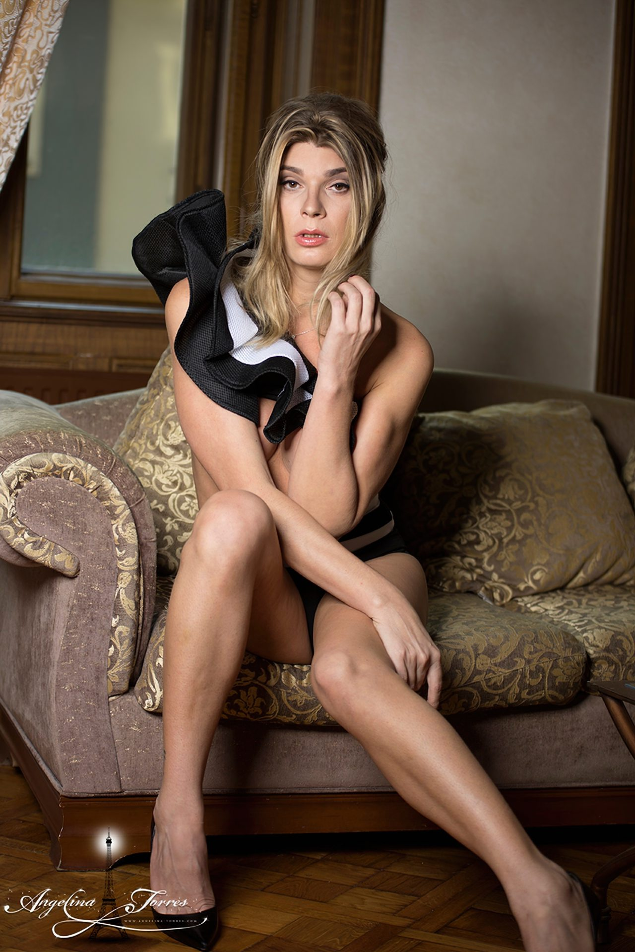 Travesti Safada Angelina Torres (11)
