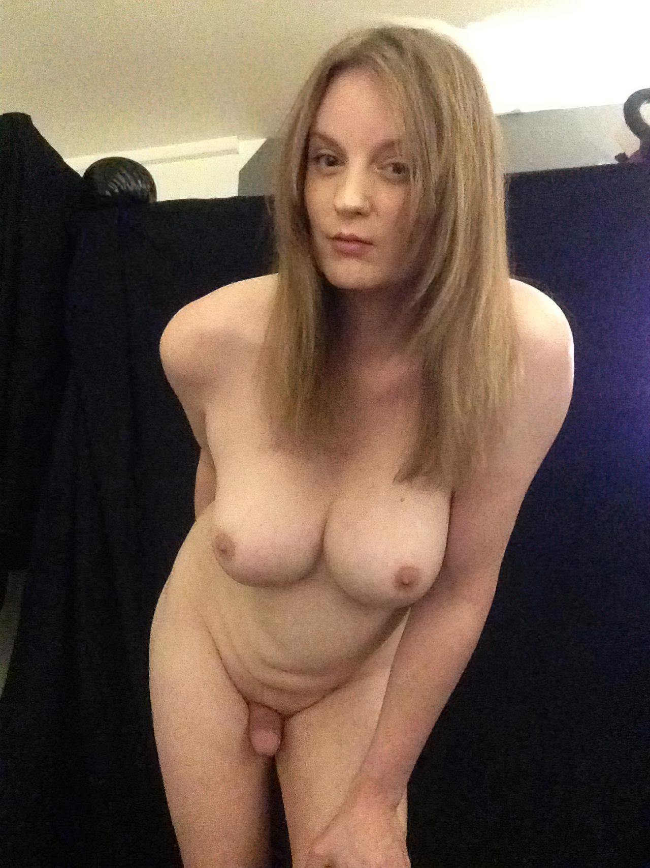Travestis Fotos (46)