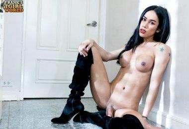 Travesti Oriental Sarada (10)