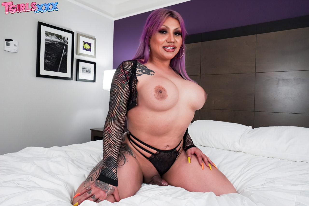 Travestis Nuas (6)